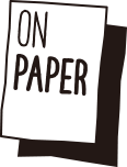 ON PAPER|神戸・旧居留地のコミュニティ型ワーキングスペース