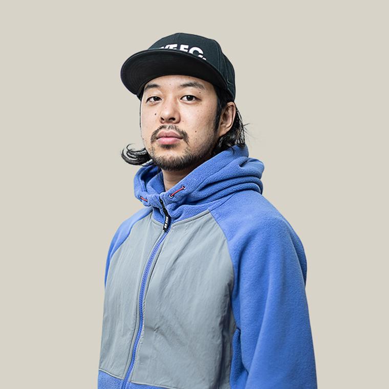 Totaro Tanaka