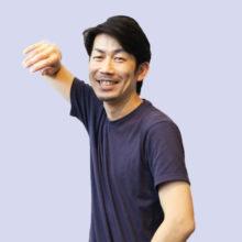 Tatsuya Kitamura