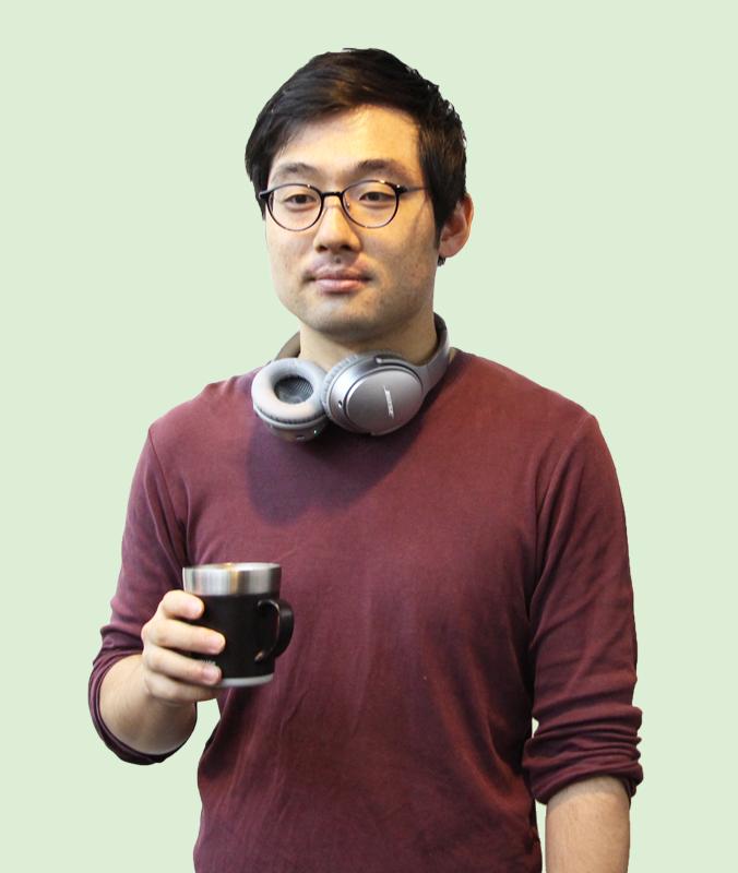 Nozomi Tanaka