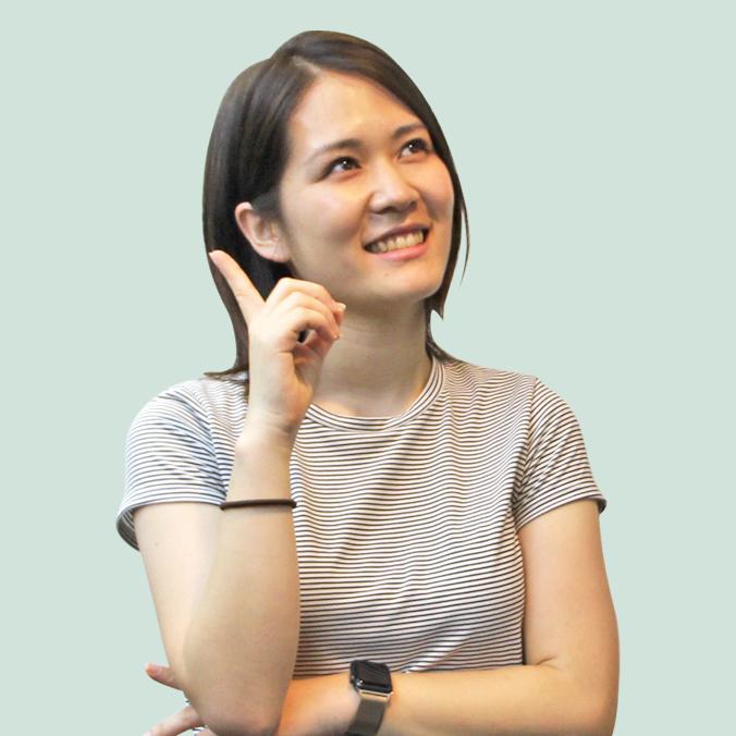 Miki Funamoto