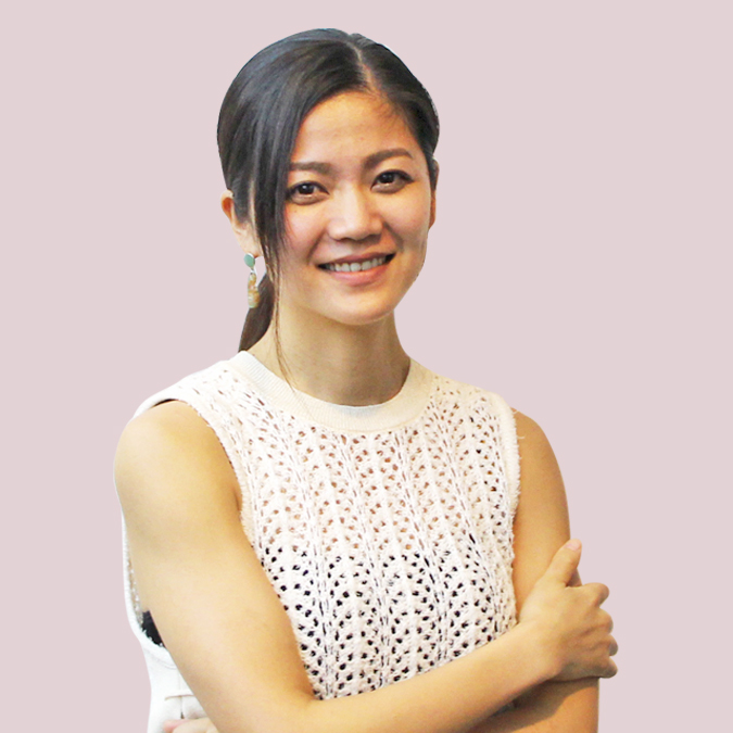 Marie Yagami