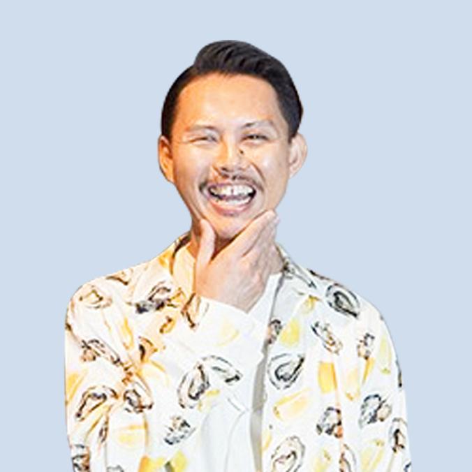 Takuya Yuino