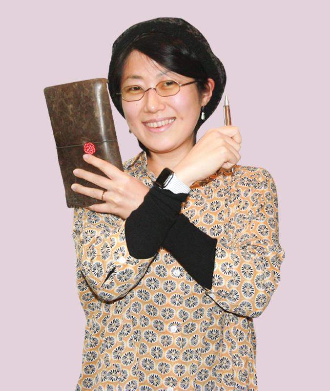 Yoshiko Kano