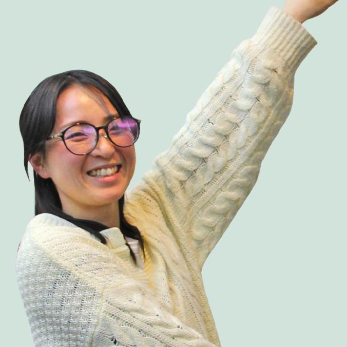 Kazumi Kido