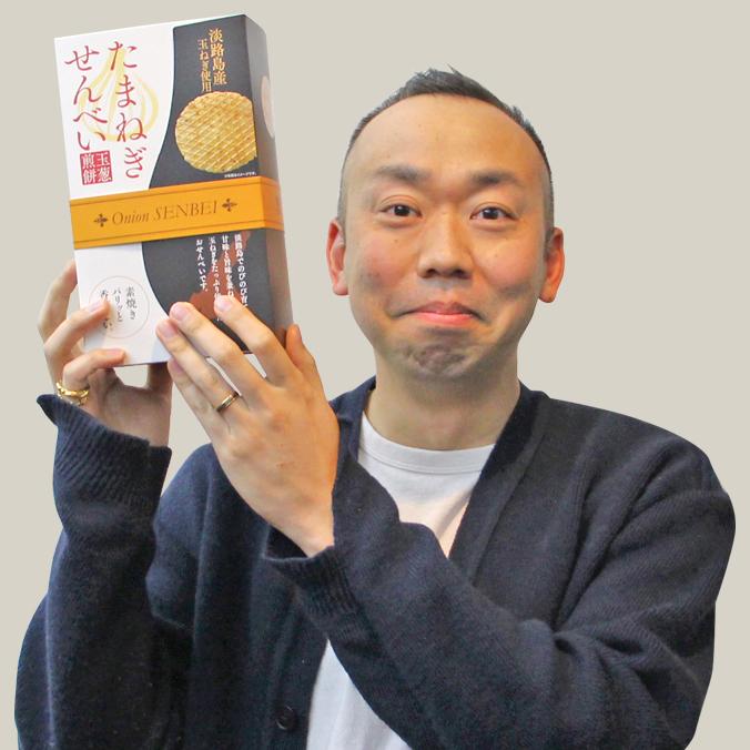 Motoyoshi Tokitomo
